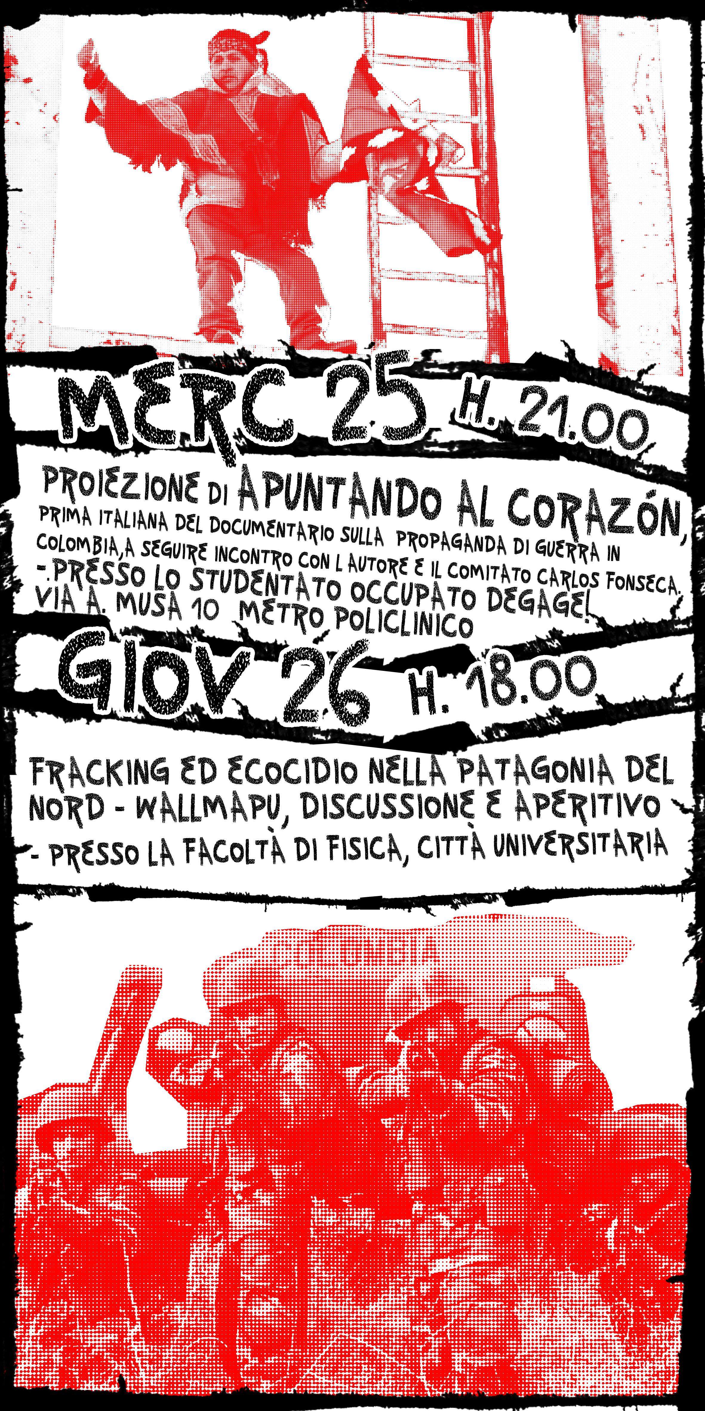 Locandina 25-26.09.13